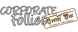 Corporate Follies